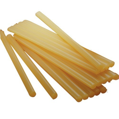 Sticky Wax, 3 Oz/Box