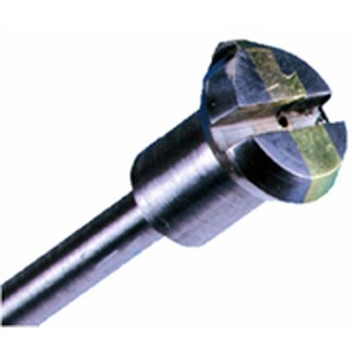 130 Degree Diamond Flywheel