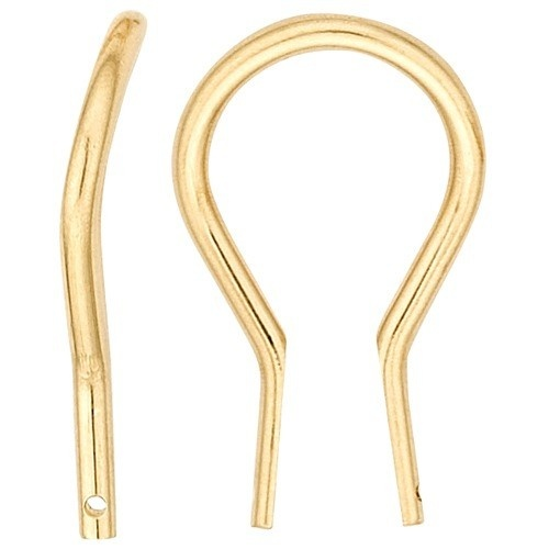 14K Lever Part For 11-26-774