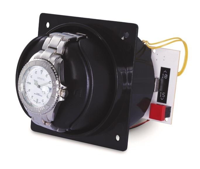 Orbita Diy Single 3 V Rotorwind® Watch Winder Module