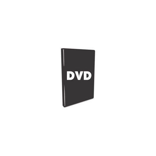 Electroform Plating Dvd