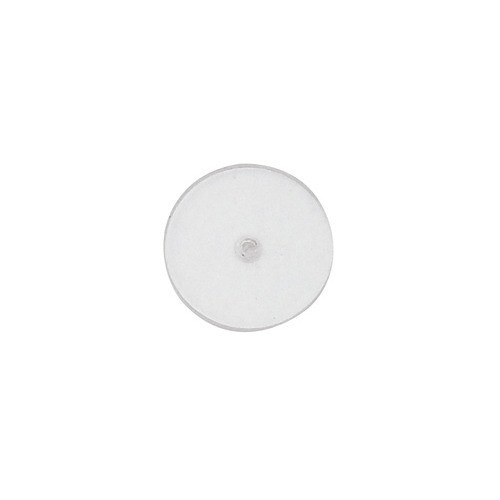 Plastic Disc Support