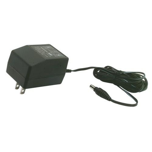 A&d Adaptor Gf/gx/ Hf 220v