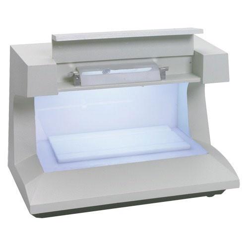 A&A Color Grading Cabinet
