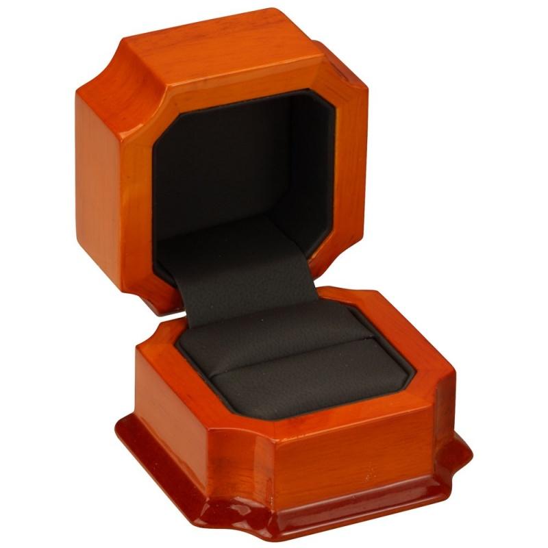 """""""Napa"""" Ring Slot Box"""