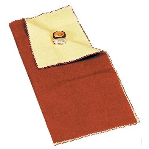 Optima Jewelry Polishing Cloth