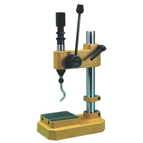 Automatic Italian Punch Press