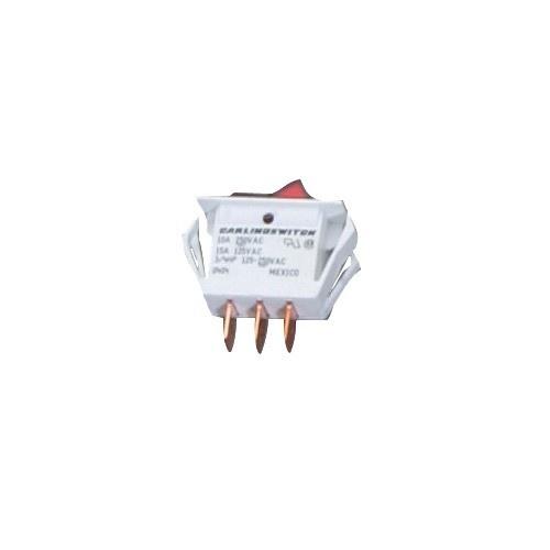 On-Off Switch For Steamer/Reimer