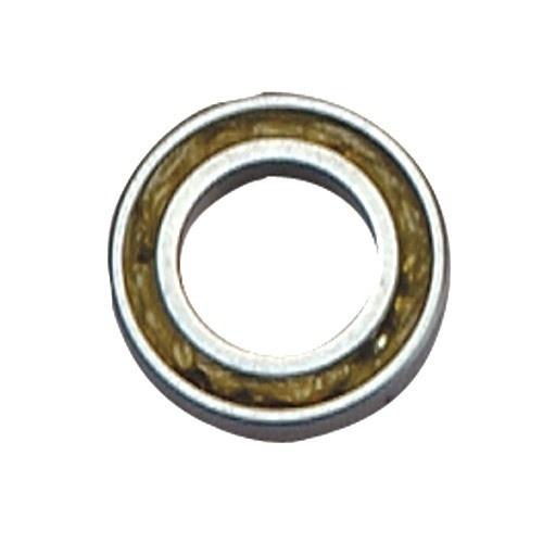 Parts For Faro Handpieces
