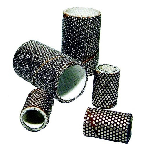 3M Flex Diamond Bands