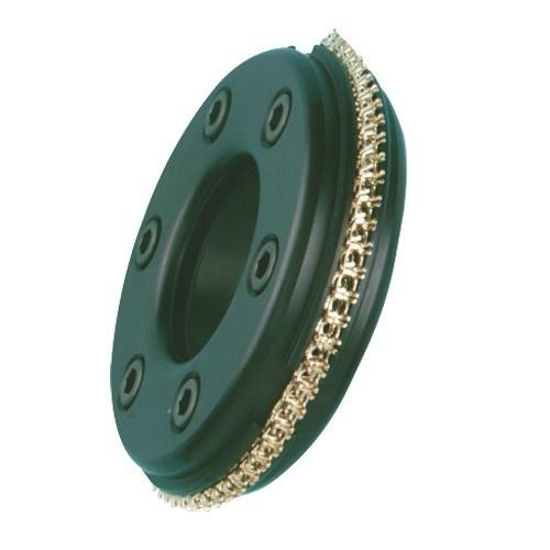 Bracelet Clamp