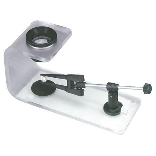 10X Presentation Magnifier