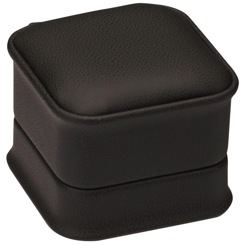 """Mega"" Ring Clip Box"