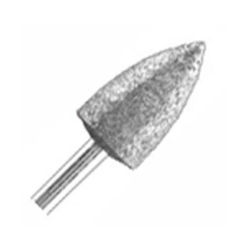 8Mm Diameter Diamond Coated Bur