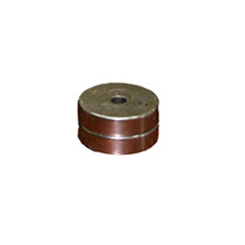 Rare Earth Magnet - Very Powerful