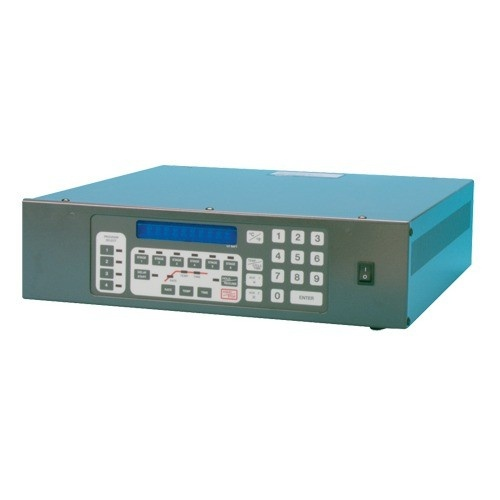 Ney Programmable Control