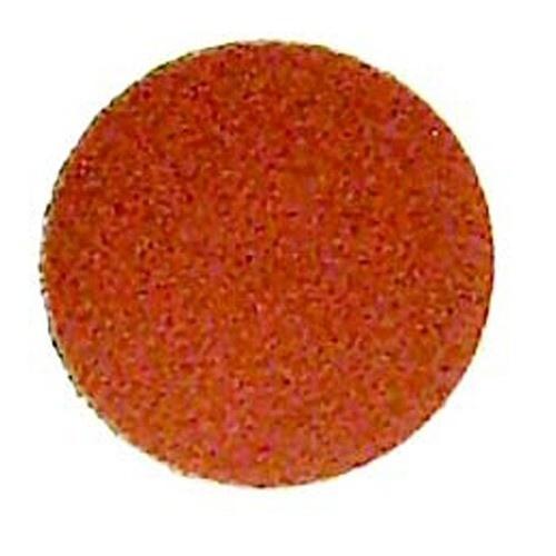 3M® Diamond Polish Disc