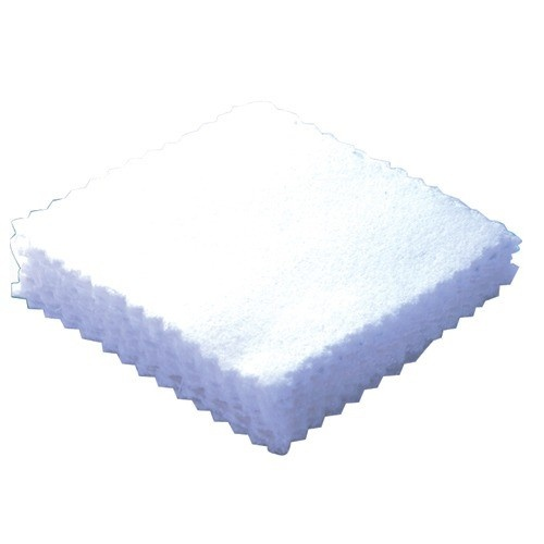 Protective Cotton Squares