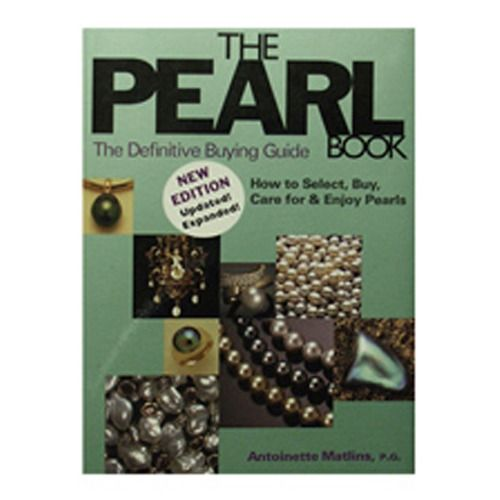 The Pearl - Definitive Buying