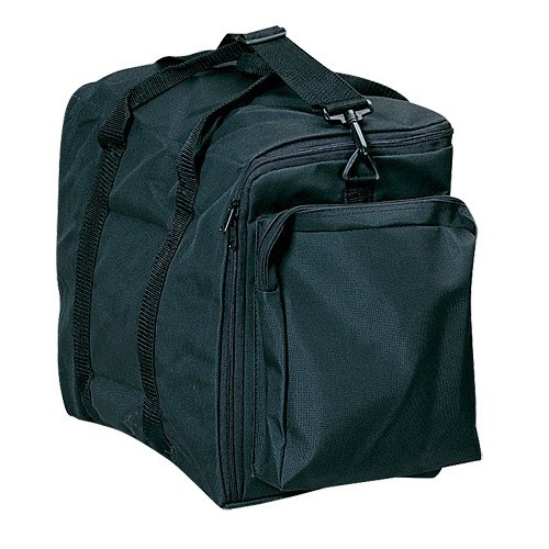 """Deluxe Soft Carrying Cases, 16 X 9.5 X 11"""""""