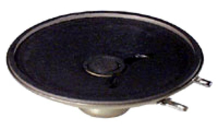 Str Hndst Speaker-50mm-45 Ohms. Used As Receiver In All S.t.r. 'ht2000' Series Handsets.