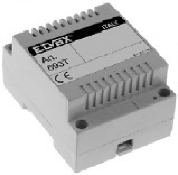 2-wire Camera Interface Unit. .
