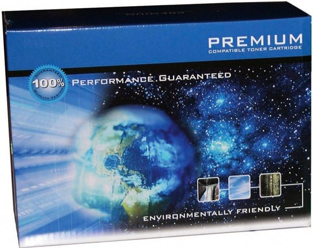 Nxt Premium Brand Fits Hp Lj 4250 110v Maintenance Kit