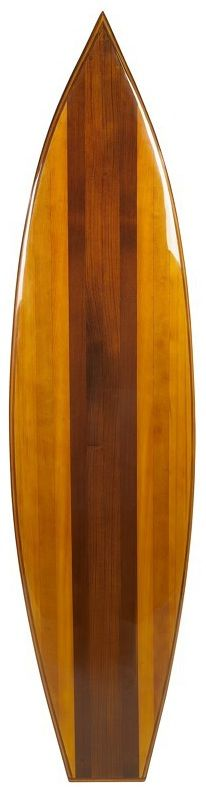 Waikiki Surfboard
