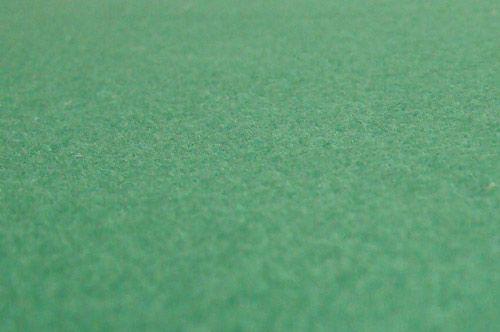 Green Felt - 50 Meter Roll