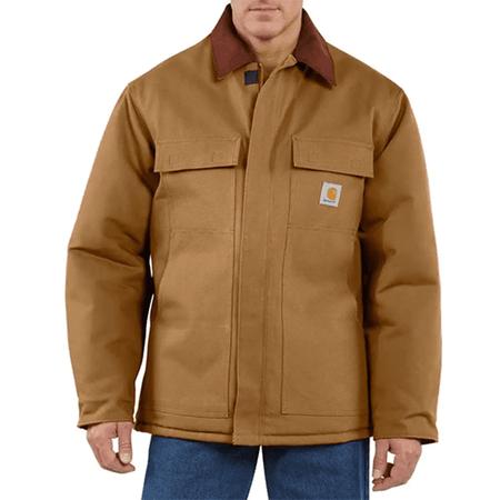 Farm Coat