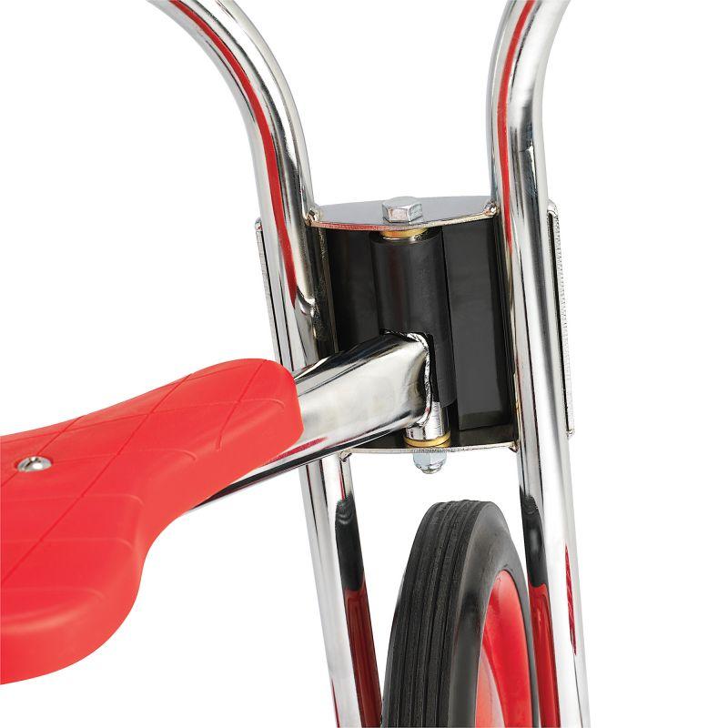 Silverrider® 14″ Trike – 2 Pack