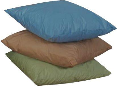 Cuddle-ups® 27″ Cozy Floor Pillows – Dark Woodland Set Of 3