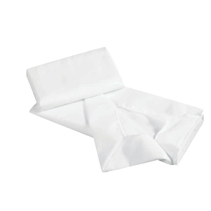 Fitted Sheet For -3/4″ Thick Economy Rest Mat – Set Of 12