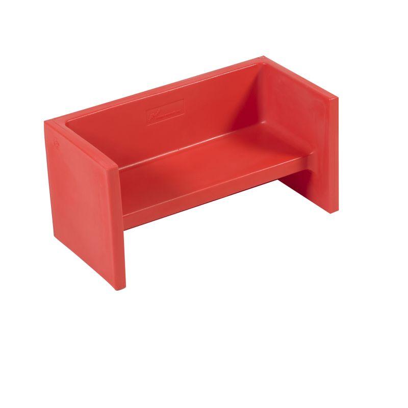 Adapta-bench® – Red