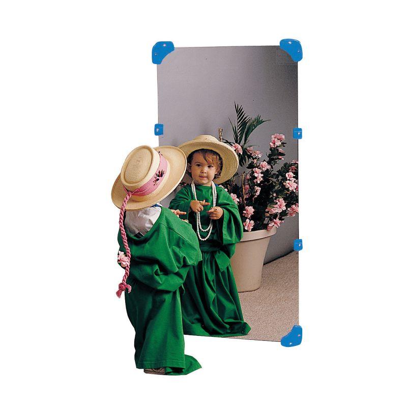24″ X 48″ Mirror