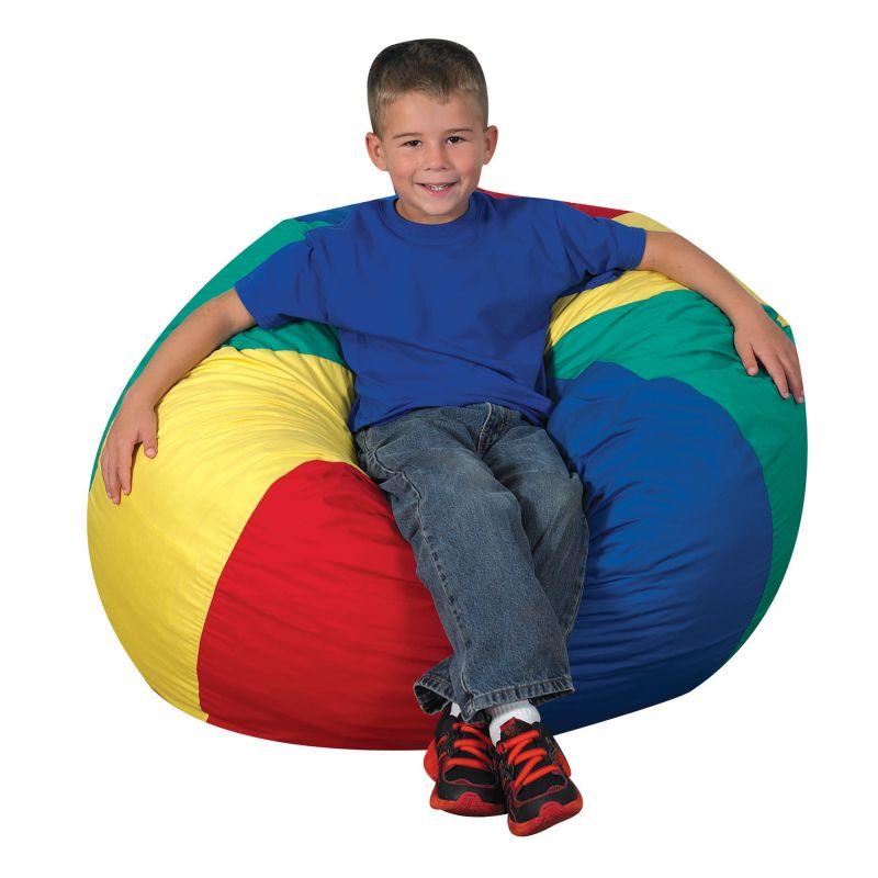 Cuddle-Ups® Beach Ball Lounger