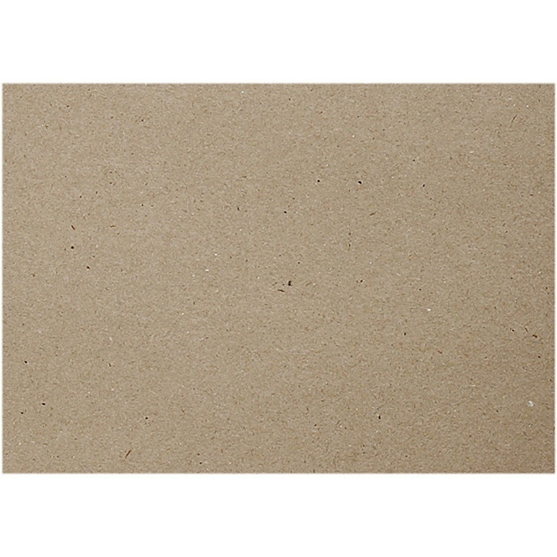 Paper Concept Recycled Paper, A4, 210x297 Mm, 100 G, 20 Sheet, 1 Pack
