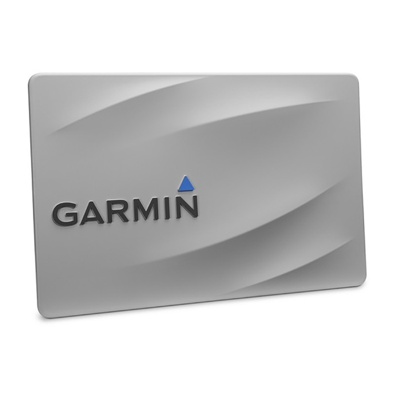 Garmin Protective Cover F/gpsmap® 9x2 Series
