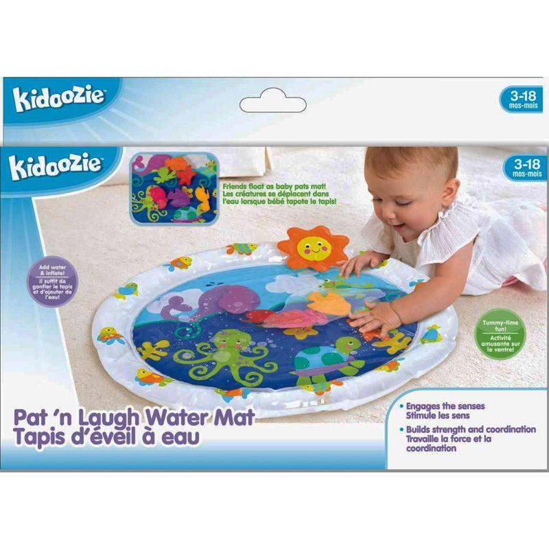 Waterplay Mat