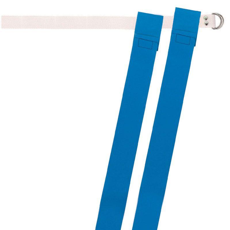 Flag Football Set Of 12 Blue