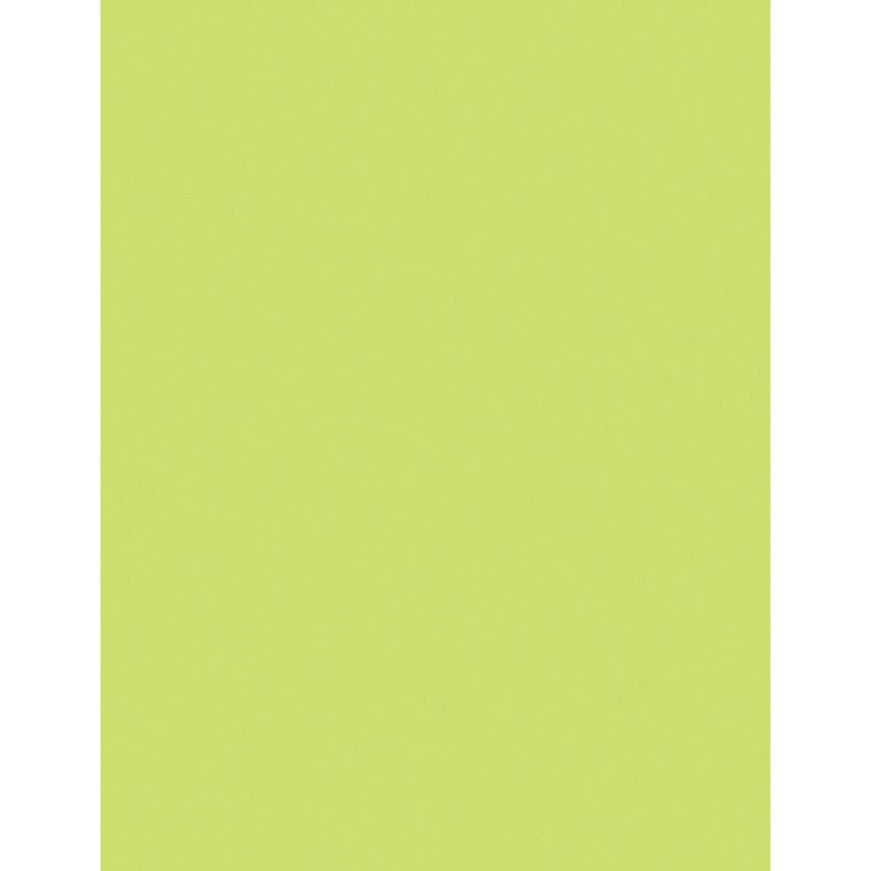 Multi Purpose Paper Lime 500 Sheets