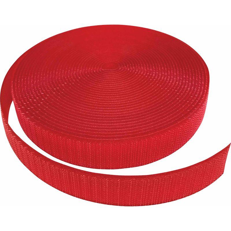 Spot On Red Carpet Marker Strips