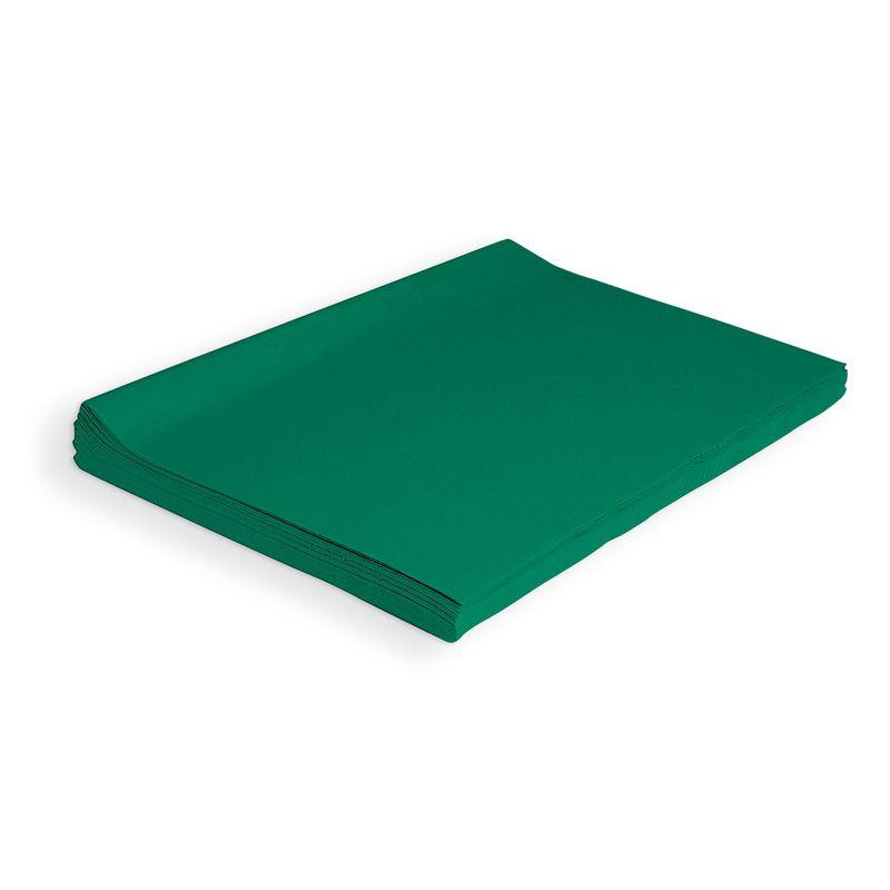 Bleeding Art Tissue Emerld Grn 480 Sheets