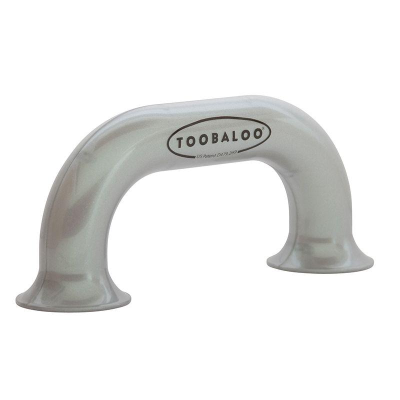 Toobaloo Silver