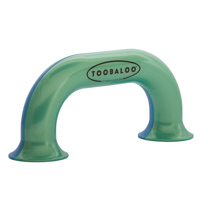 Toobaloo Blue/Green