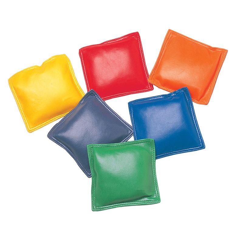 Bean Bags 5In Bean Bag 12/Set