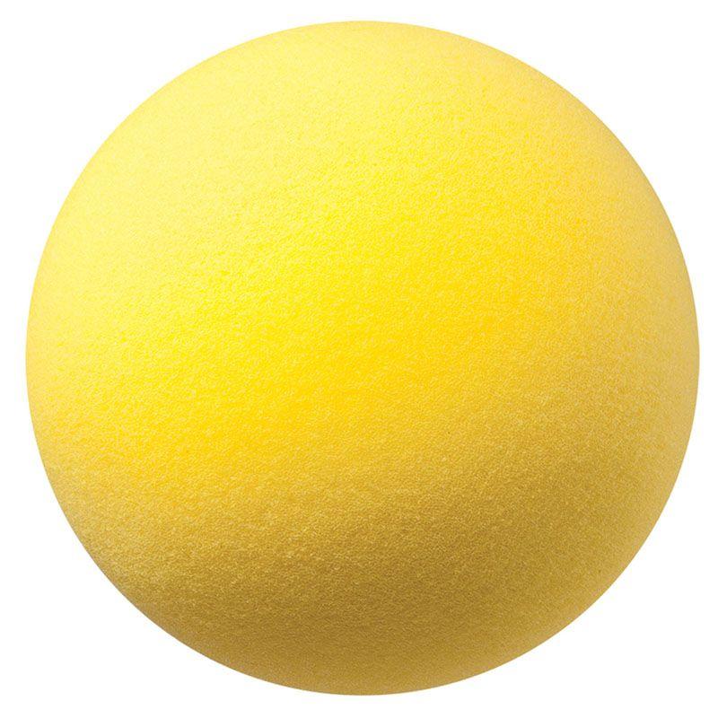 Foam Ball 8 1/2In