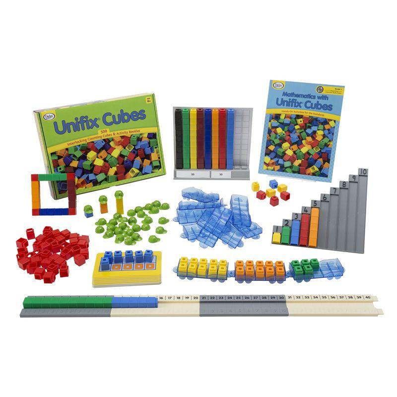 Unifix Kit