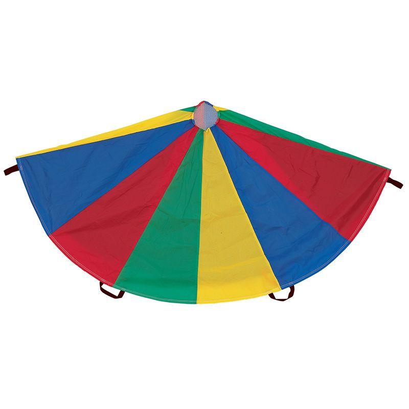 Parachute 24 Diameter 20 Handles