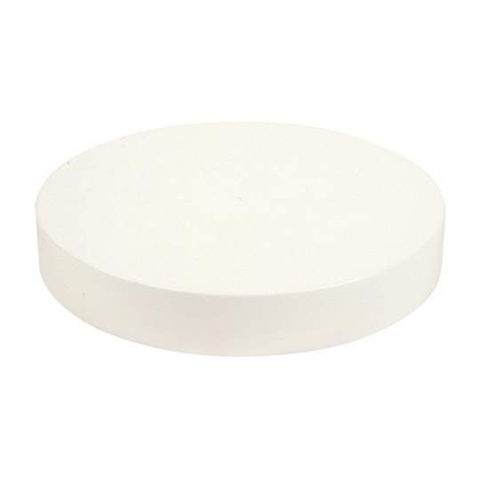 Replacement Lid For Traditional Bulk Glass Jar 60 Oz.